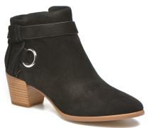 SELENA Stiefeletten & Boots in schwarz