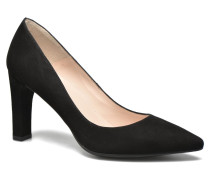 Galba Pumps in schwarz