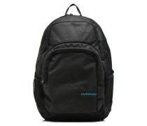 HANA BACKPACK Rucksäcke für Taschen in schwarz