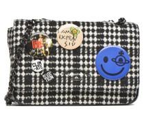 AVON Shoulder bag Handtaschen für Taschen in schwarz