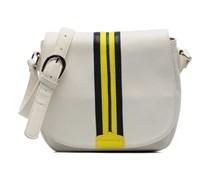 Lenny Handtaschen für Taschen in weiß