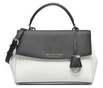 AVA MD TH Satchel Handtaschen für Taschen in schwarz