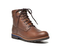 Padley Hi GTX Stiefeletten & Boots in braun