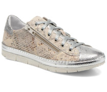 Caliky Sneaker in grau