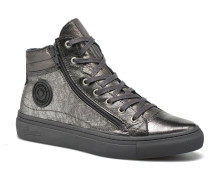 YoannainMS Sneaker in silber