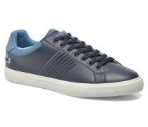 Fairlead 316 2 Sneaker in blau