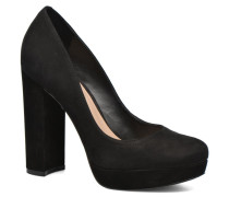 MIRELDA Pumps in schwarz