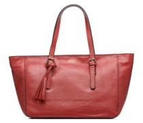 Sac Emy Handtaschen für Taschen in rot
