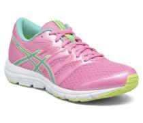 GelZaraca Gs Sportschuhe in rosa