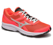Spark W Sportschuhe in orange