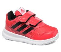 Altarun Cf I Sneaker in rot