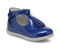 Lara Stiefeletten & Boots in blau