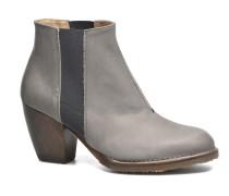 Verdil S517 Stiefeletten & Boots in grau