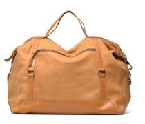 Stacy Handtaschen für Taschen in beige