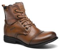 Sara sar Stiefeletten & Boots in braun