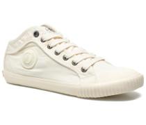 Industry Off White Sneaker in weiß