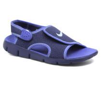 Sunray Adjust 4 (GsinPs) Sandalen in blau