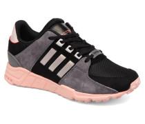 Eqt Support Rf W Sneaker in schwarz
