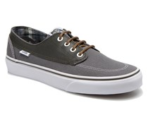 Brigata Sneaker in grau