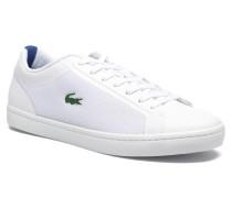Straightset Sr 316 1 Sneaker in weiß