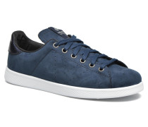 Deportivo Antelina F Sneaker in blau