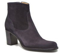 Legend 7 zip boot Stiefeletten & Boots in blau