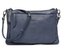 Manon Mini Bag in blau
