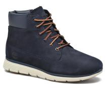 Killington 6 In Stiefeletten & Boots in blau