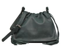 Anouk Handtaschen für Taschen in grün