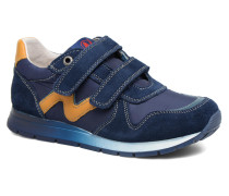 Bomba VL Sneaker in blau
