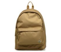 NEOCROC Backpack Rucksäcke für Taschen in grün