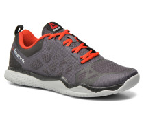 Zprint Train Sportschuhe in grau