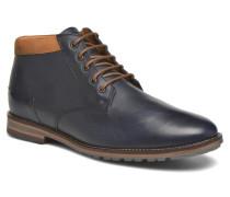 Buletier27 Stiefeletten & Boots in blau