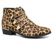 Brezax Stiefeletten & Boots in mehrfarbig