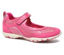 J Freccia A J62C0A Ballerinas in rosa