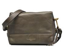 Syracuse Crossbody Handtaschen für Taschen in grün