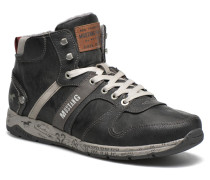 Barnabé Sneaker in grau