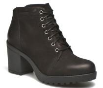 GRACE 4228250 Stiefeletten & Boots in schwarz