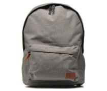 Solead Dome Sac à dos Rucksäcke für Taschen in grau