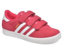 GAZELLE 2 CF C Sneaker in rosa