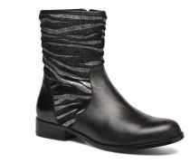 Alicia Stiefeletten & Boots in schwarz