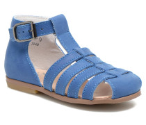Jules Sandalen in blau