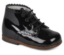 Vivaldi Stiefeletten & Boots in schwarz