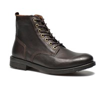 Faulkner Rise Stiefeletten & Boots in braun
