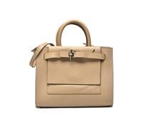 MALHER Cabas Handtaschen für Taschen in beige