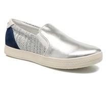 D MODESTY C D4429C Sneaker in silber