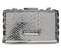 JC4315PP03 Handtaschen für Taschen in silber