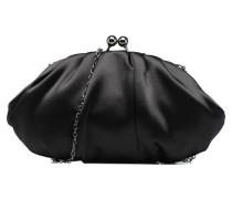 Paniculata Portemonnaies & Clutches für Taschen in schwarz