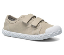 Cambridge Sneaker in beige