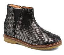 Suzet Boots Stiefeletten & in schwarz